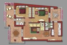 Amueblar nuestra casa - Grupo 1 LCLT1314