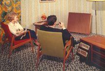 Audio / Vintage or special audio equipment