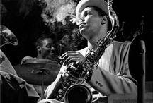 Jazz / Jazz photos