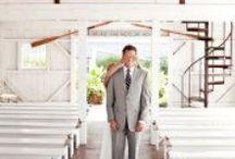 Wedding photo ideas / Photos