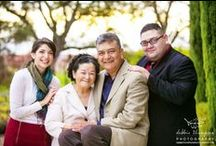 Sacramento Portrait Photography / I specialize in not only weddings, but, also, portraits and events.