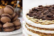 S - Smacznego! Lubie ciasteczka są mniam mniam....