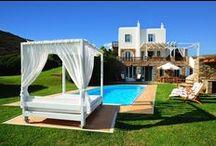 Villa Helias