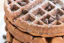czekolada w innym wydaniu