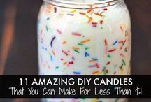 Diy/crafts/life hacks