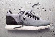 07-Footwear Sneakers