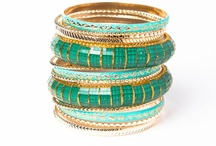 Love Turquoise Jewerly