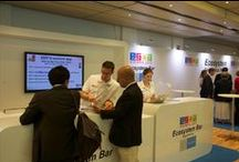 Our Events / See the congresses, events and meetings that we organize together with our clients