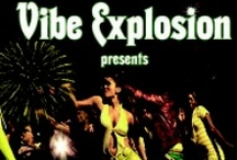 VE Selections / We spread the spirit since 2011 