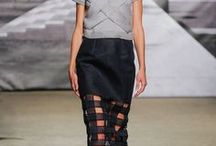 Fashion: Sartorialist