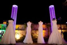 Our Bridal Shows & Other Events / Bridal Shows Wishful Concepts are a part of in the Central Fl area.