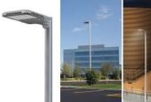 Exterior | Site/Area Lighting / Contact Visual Interest for commercial pricing.