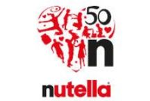 Nutella Stories from nutellalovers