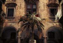 | Sicily