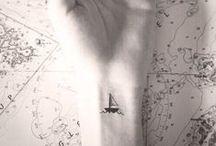 | Tattoo