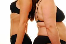 DIET & EXERCISE / Diet, Exercise, Fitness, Motivation, Inspiration / by Garden Girl