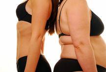 DIET & EXERCISE / Diet, Exercise, Fitness, Motivation, Inspiration / by Kathleen McManus