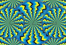 _cinetic_psychedelic_cinetic