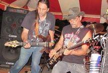 UMan ERA - Original ROCK ! / Stop by and listen to some of our new music http://www.cdbaby.com/Artist/UmanEra