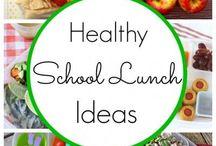 HealthyFood&Snacks