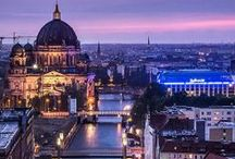 Germany / Views and insights from Germany