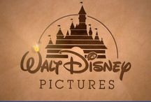 Disney and other tales