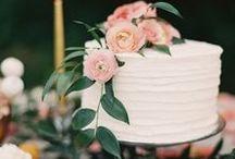 • wedding inspiration •