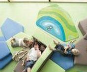 Creche, Jardim de Infância e Escola