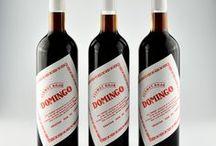 bottle. / glass bottles i like.