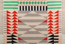 quilt. / quilts i like.