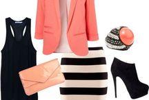 The Style I Wish I Had.