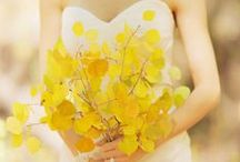 Wedding stuff (a girl can dream...) / by Lori Radcliff
