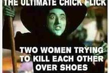 funny! ya know HaHa!