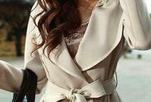 Jackets,Coats...... / by Choirgirlfaerie(Erica)