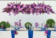 Wedding ideas / by Mariana Morales Wedding Planner Mexico