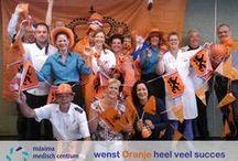 Nice pictures healthcare / Máxima Medisch Centrum, ziekenhuis in Eindhoven en Veldhoven.  Máxima Medical Centre, hospital in the Netherlands.  Funny or nice pictures of healthcare.