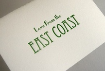 East Coast, Best Coast
