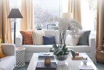 Cleaning tips / Cleaning tips, home cleaning ideas, natural cleaning solutions