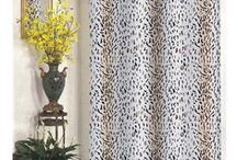 Shower Curtains Galore / Shower Curtains with Purchase Links  / by Lynne Hollingsworth
