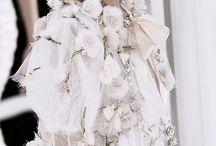 Bridal Beauties / wedding attire galore! / by alexis eskenazi