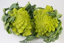Brassica Vegetable / Search Preppings ingredient dictionary for a list of brassica vegetable.  Search by cooking uses, flavor profiles and similar ingredients to inspire culinary creativity.