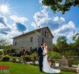 wedding photos / Various Wedding Photos from 2017