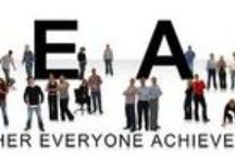 Everything for FREE / This board was created for you to grab your chance and change your situation. Feel free to Join myTeam! Secure it !  Together as ONE We All Will Succeed!  Breakthrough Marketing concept makes it Possible!!! http://locan.to/335771409