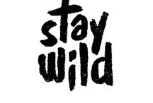 for The Wild ones / Respect Existence or Expect Resistance Comment for invite. No spam, no hate, and no follow sprees.