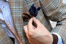 moda męska / ubrania, torby, dodatki