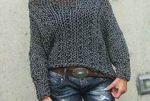 moda damska / ubrania, torebki, dodatki