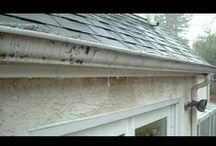 Videos - Gutter help / You will get more instruction and tips for choosing or using.