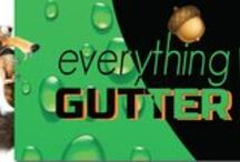 Everything Gutter / Find more products and getting services all about Gutter from Everythinggutter.com