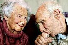 Wedding Anniversaries - Britton Diamonds / Love knows no age. From the 1st to the 100th anniversary, cherish the moments.