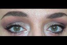 My Beauty & Makeup Blog: recent post / My Beauty & Makeup Blog post